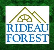 Rideau Forest